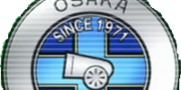 Osaka Gunners