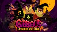 Gibbous-splash1