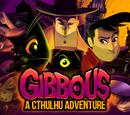 Gibbous Wiki