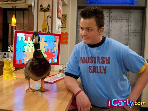 File:Gibby and Duck.jpg