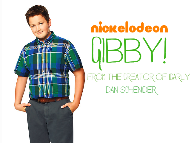 File:GIBBY.png