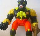 Monstro-Viper