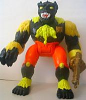 File:Monstro-Viper 1993.jpg