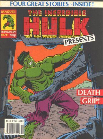 File:Hulk Pres 11.jpg