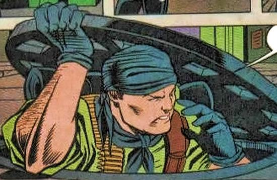 File:Tunnel Rat Marvel 140.jpg