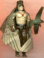 File:Raptor 1987.jpg