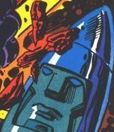 File:Dirge Marvel.jpg