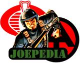 Joepedialogo