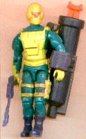 File:Sludge Viper 1991.jpg