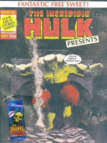 File:Hulk Pres 02.jpg