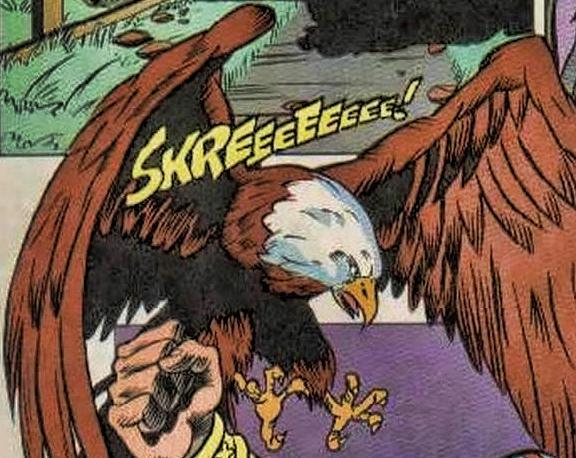 File:Marvel-Freedom.jpg