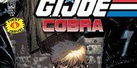 G.I. Joe: Cobra 1