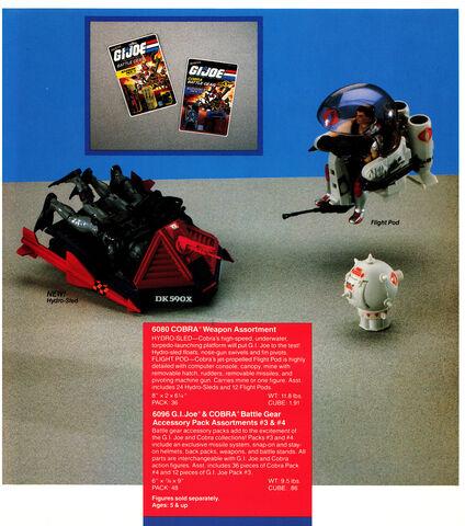 File:ToyFair1986-GIJpage02.jpg