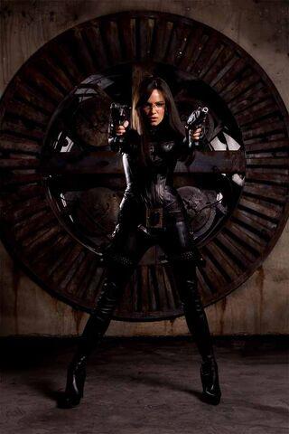 File:Movie Baroness01.jpg
