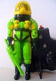 Hawk 1993 v2