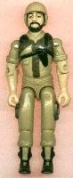 Clutch 1984