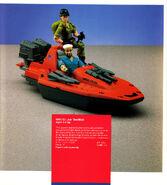 ToyFair1986-GIJpage04