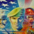 Thumbnail for version as of 01:34, September 2, 2008
