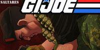 G.I. Joe (Vol. 2) 2