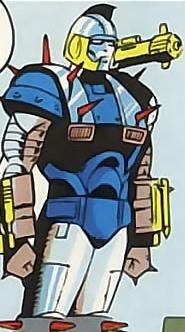 File:MarvelUK-Centurion.jpg