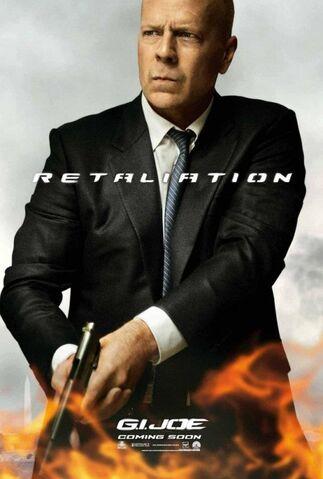 File:Gi joe retaliation, joe colton poster.jpg