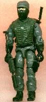 Shockwave 1989
