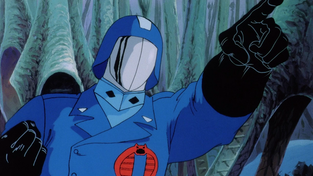 File:G.i.joe.the.movie.1987.CobraCommander001.png