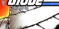 Origins 2