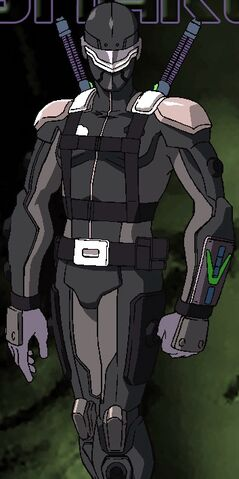 File:Snake Eyes (Sigma 6) 001.jpg