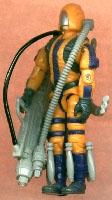 File:HEAT Viper 1989.jpg