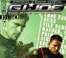 The Rise of Cobra Movie Prequel 1