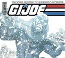 G.I. Joe 17