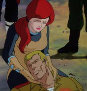 G.i.joe.the.movie.1987.Duke&Scarlet001