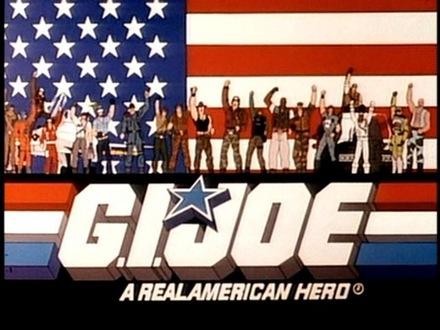 File:GI Joe Season2title.jpg