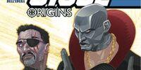 Origins 22