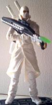 Storm Shadow ROC Ninja 2009