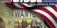 A Real American Hero 156