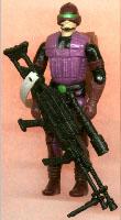 File:SAW-Viper 1990.jpg