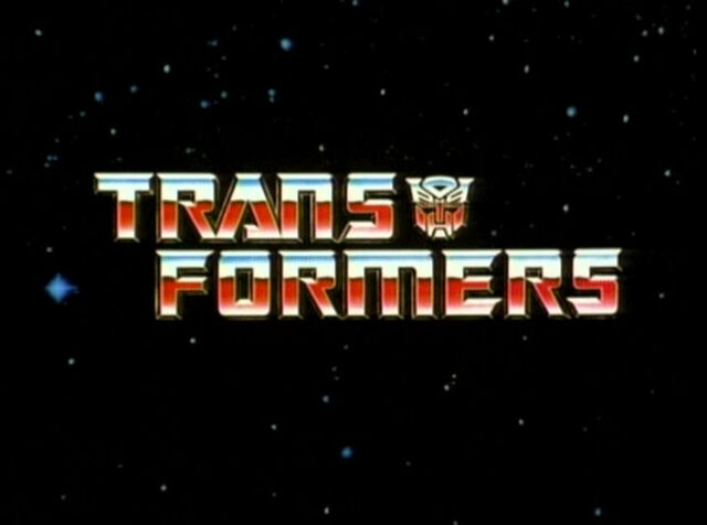 File:TFSeason1Logo.jpg