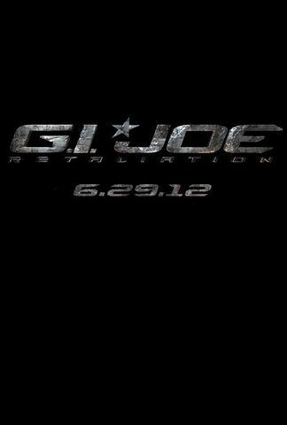 File:G.I. Joe-Retaliation poster 01.jpg