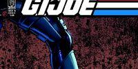 G.I. Joe 8
