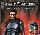 G.I. Joe: Operation Hiss 2