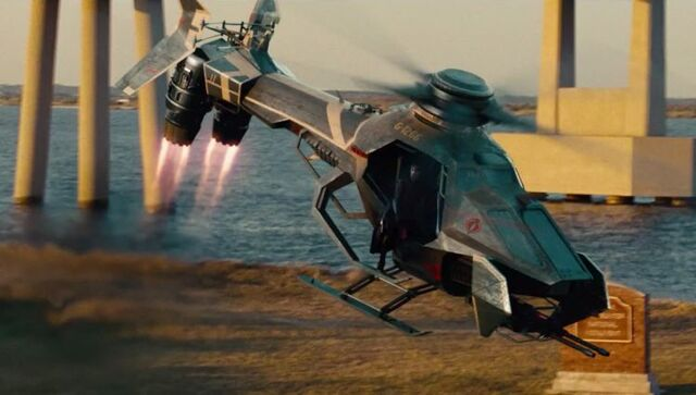 File:Cobra helicopter.jpg