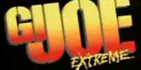 G.I. Joe Extreme (cartoon)