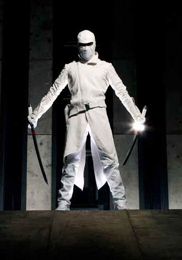 storm shadow movie joepedia fandom powered by wikia