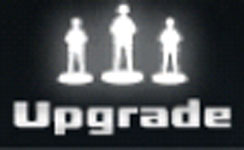 Upgradeicon