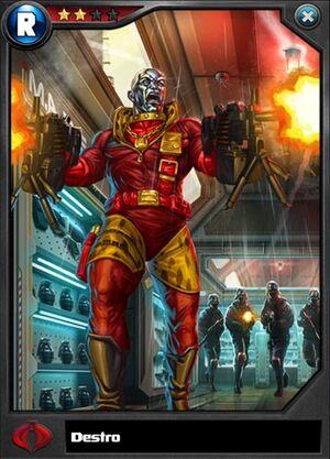 Destror2eventcard