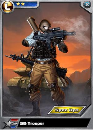 SB Trooper L2