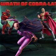 WrathofCobra-LA
