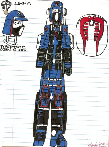 File:Cobra Trooper 0011.jpg